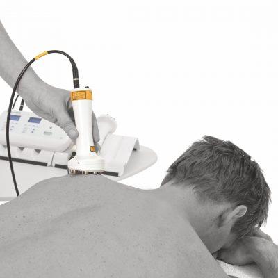 Medicinsk-laser-onlife